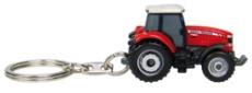 Breloc Tractor Massey Ferguson 8737
