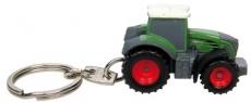 Breloc Tractor Fendt 1050