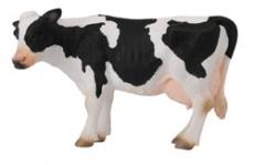 Vaca rasa Friesian