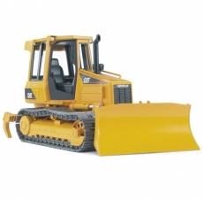 Tractor Caterpillar