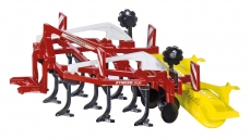 Cultivator Pottinger