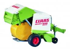 Balotiera Claas Rollant 250