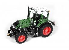 Tractor metalic Fendt vario 313