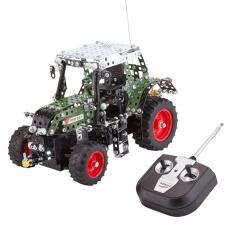 Tractor metalic Fendt vario 313 cu telecomanda
