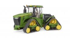 Tractor cu senile John Deere 9620X