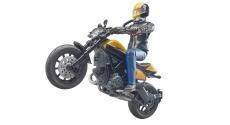 Ducatti Sc