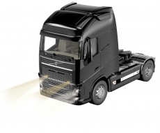 Camion Volvo FH 6x2